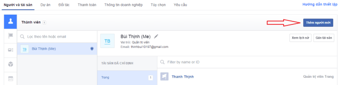cach-tao-tai-khoan-quang-cao-tren-facebook (14)