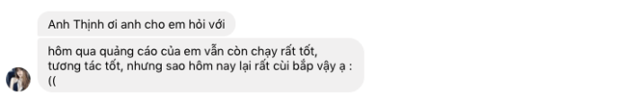 quang-cao-facebook-dot-ngot-khong-hieu-qua-4