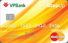 stepup-vpbank