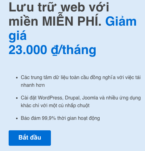 huong-dan-mua-hosting-godaddy-gia-re-mien-phi-ten-mien-1