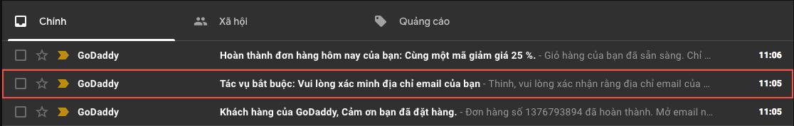 huong-dan-mua-hosting-godaddy-gia-re-mien-phi-ten-mien-16
