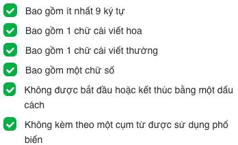 huong-dan-mua-hosting-godaddy-gia-re-mien-phi-ten-mien-8