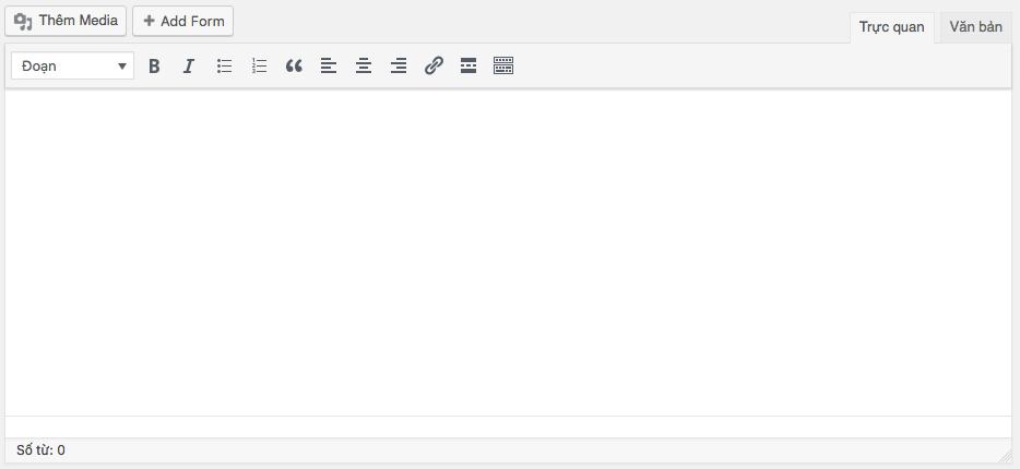 plugin-can-thiet-cho-wordpress-6