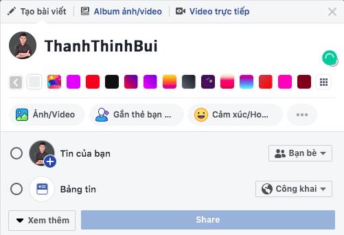 cach-viet-chu-in-dam-tren-facebook-3