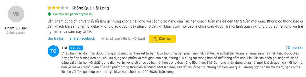 ban-hang-tren-tiki-18