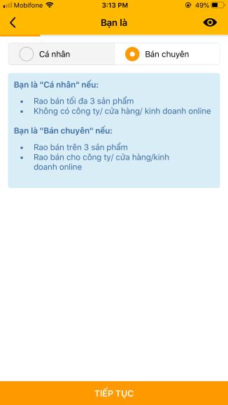 ban-hang-chotot-8