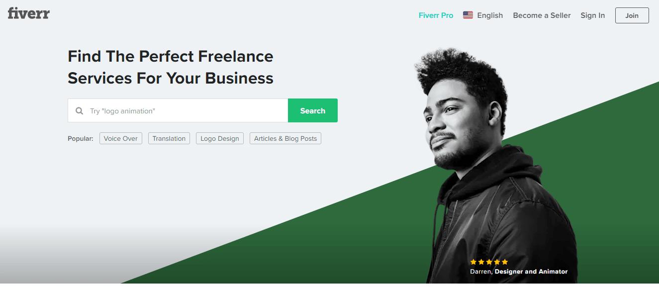 kiem-tien-voi-freelance-3