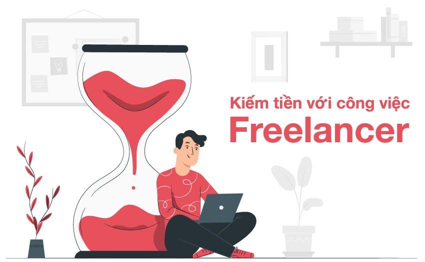 kiem-tien-voi-freelance-5