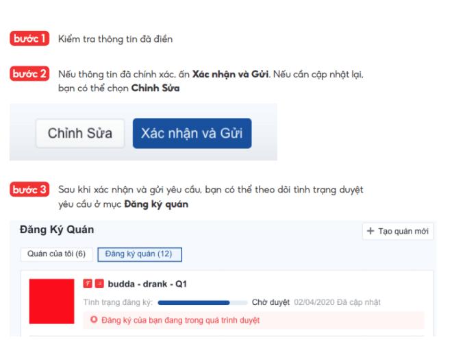 ban-hang-tren-NOW-9