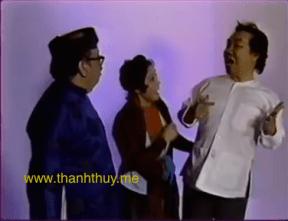TVT, BT, Hung Tien