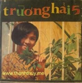 truong-hai-5