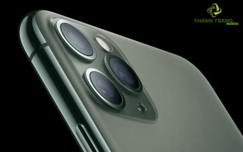 camera iphone 11 pro max-min
