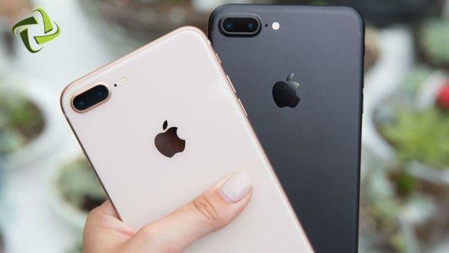 iphone 8 giá tốt tại TPHCM