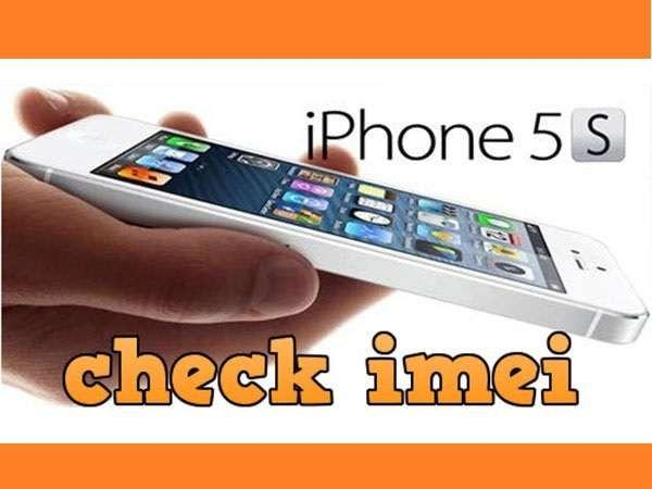 check-imei-iphone-5s