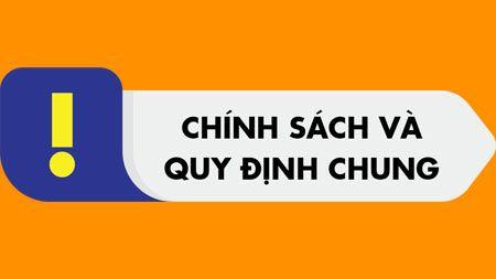 chinh-sach-quy-dinh-chung-website