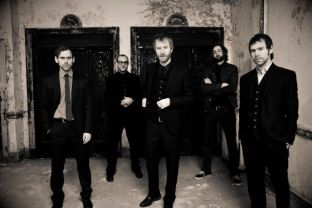 The-National-Press-Photo-2
