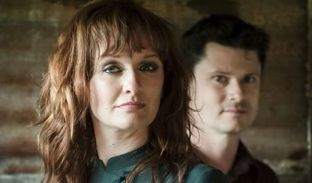kathryn-roberts-sean-lakeman-ballad-of-andy-jacobs