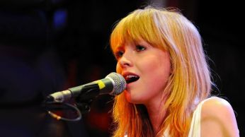 lucy rose live