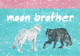 moon-brother