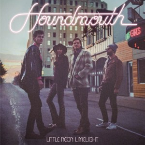 houndmouth_-_cover_-_600