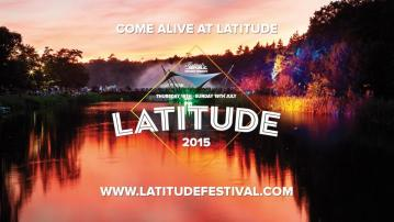 latitude-logo-header