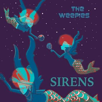 The-Weepies-Sirens