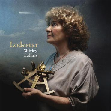 shirley_collins_lodestar_packshot