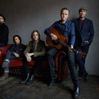 New Release: Jason Isbell To Reissue Two Classic Albums