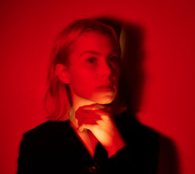 Live: Phoebe Bridgers Announces UK Headline Tour