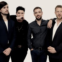 New Release: Mumford & Sons - Forever (Garage Version)