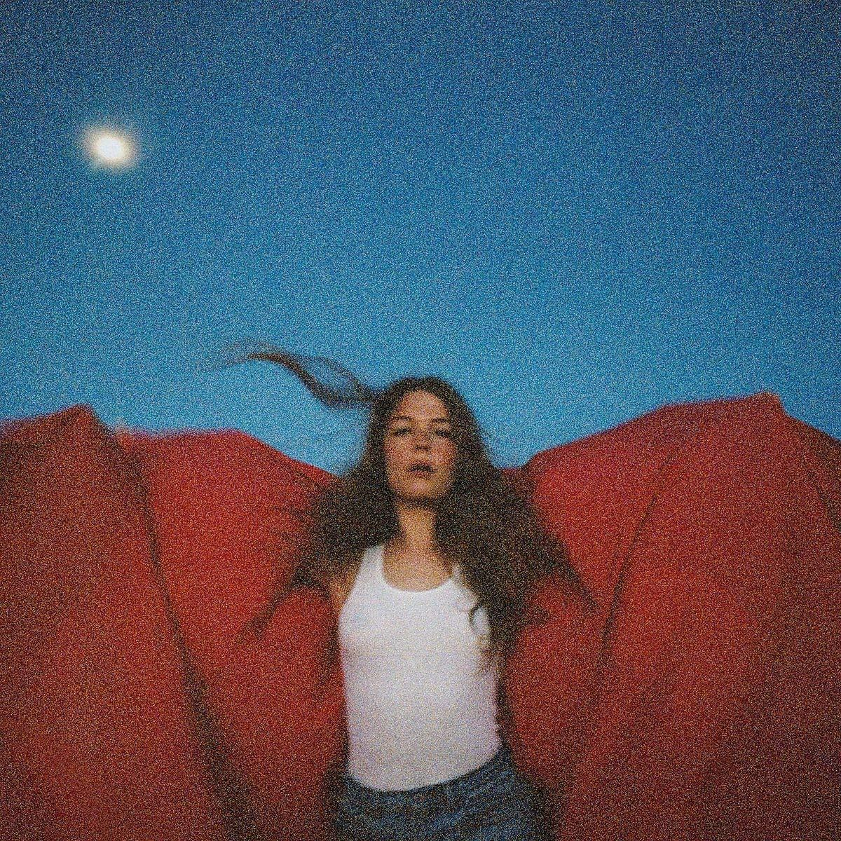 Album Review: Maggie Rogers - Heard It In A Past Life