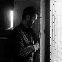 New Release & Video: Piers Faccini  - Could Have Been You