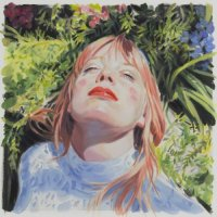 Album Review: Basia Bulat - Are You In Love?
