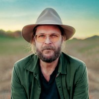 Interview: The Sound of the Universe Inside The Mind of Hiss Golden Messenger