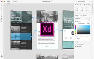 Download-Adobe-XD
