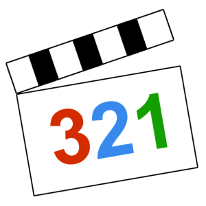 Download classic media player