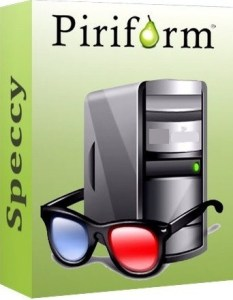 download speccy