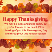 Happy Thanksgiving Messages For Business Employees - Funny Thanksgiving Text Messages ,Wishes, Cards, Greetings