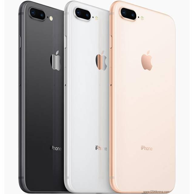Coba lihat katalog iphone 7 plus ibox harganya mulai rp 50.000 tersebar di berbagai toko online,. UPDATE HARGA IPHONE DI IBOX INDONESIA TAHUN 2021 - THANKSHITUSIA