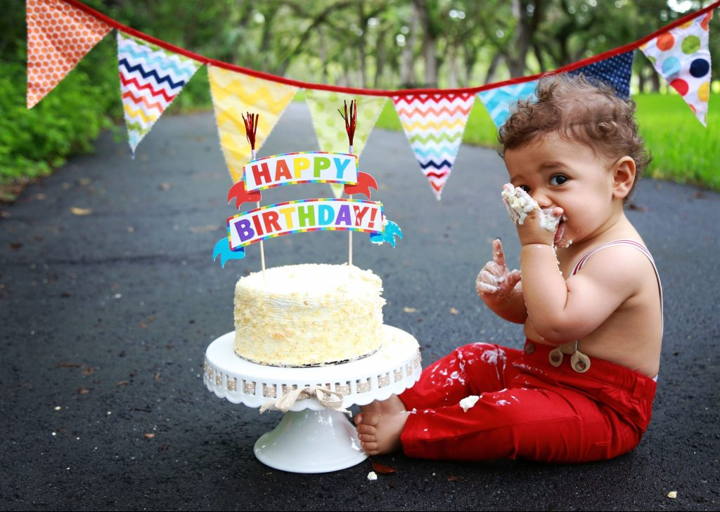 adorable-baby-cake-2116103