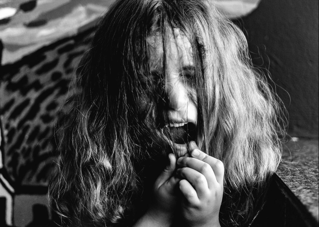 black-and-white-picture-of-a-crying-child-2092791