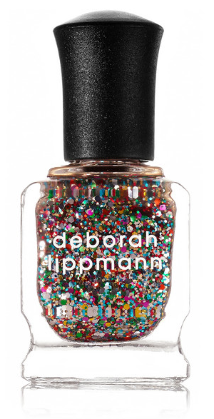 Deborah Lippmann Nail Polish - Happy Birthday