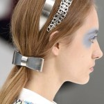 Shop the kit CHANEL – SILVER LININGS at  Chanel SS16