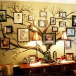Ten Tips for Design a Family Tree – articol in engleza