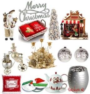 Decoratiuni de Craciun pentru casa - Comori traditionale online