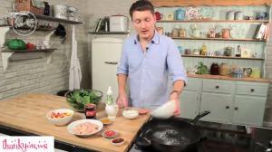 reteta de curry cu pui