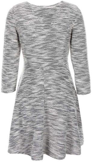 rochii tricotate groase in clos