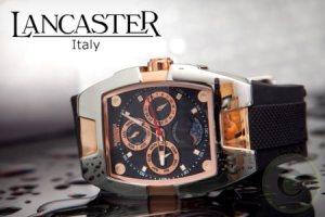 Ceasuri Lancaster Italy-bijuterii iubite de femei-Oferte de preturi