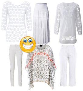 2014 Cea mai calduroasa vara – Ce haine porti