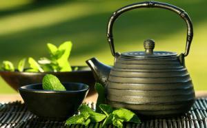 Cum sa slabesti cu ceai verde-ceaiuri pentru slabit